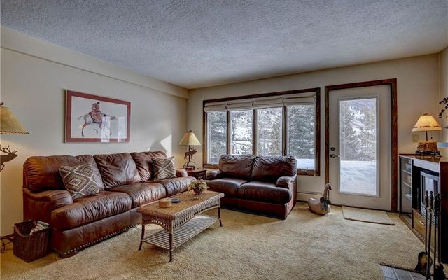 Chateau Claire Condo 55 - photo 1