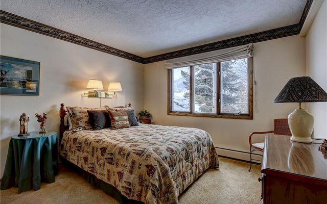 Chateau Claire Condo 55 - photo 10