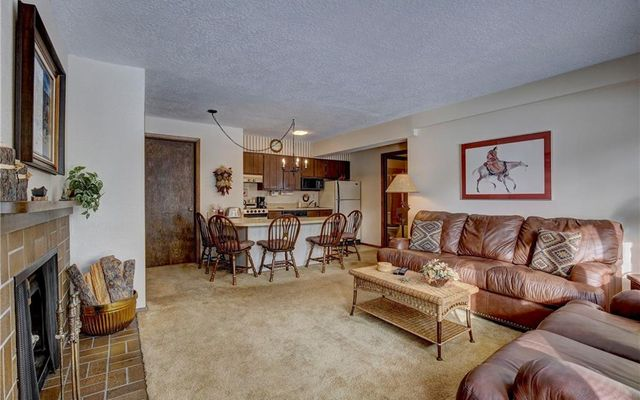 Chateau Claire Condo 55 - photo 3