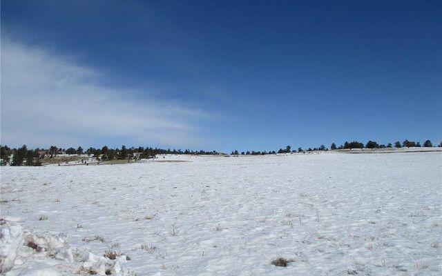 00 Hartsel Ranch - photo 1