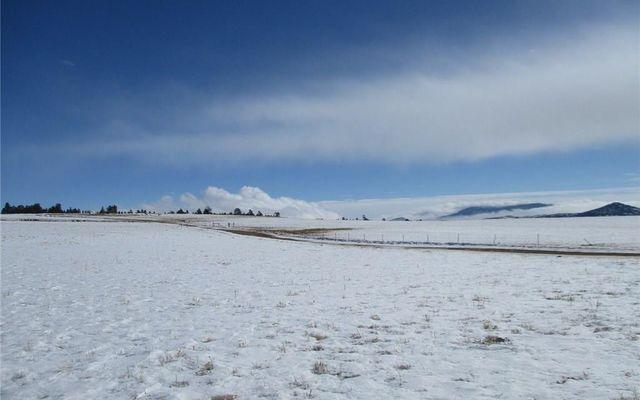 00 Hartsel Ranch - photo 2