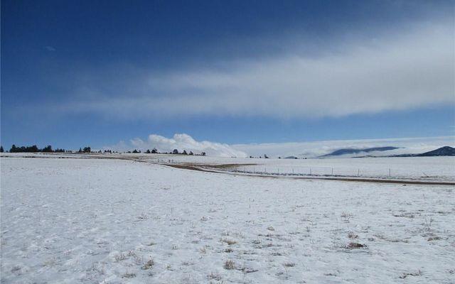 00 Hartsel Ranch - photo 4