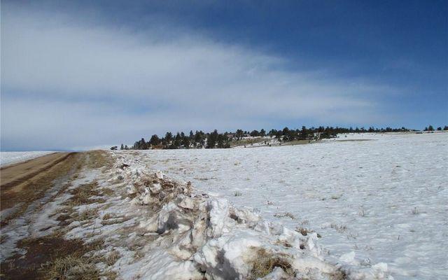 00 Hartsel Ranch - photo 5