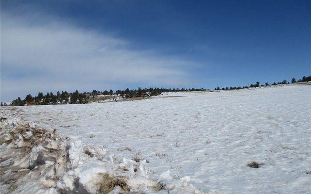 00 Hartsel Ranch - photo 6