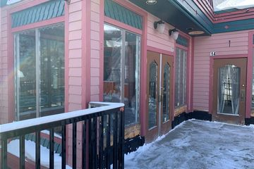 411 S Main Street #12 BRECKENRIDGE, CO