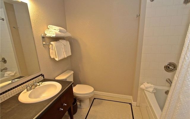 172 Beeler Place 208d - photo 14