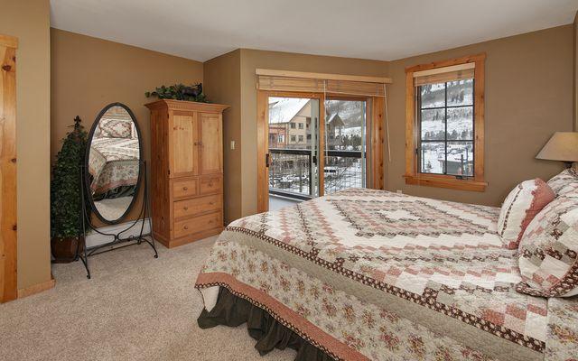Buffalo Lodge And The Dakota Condos 8497 - photo 10