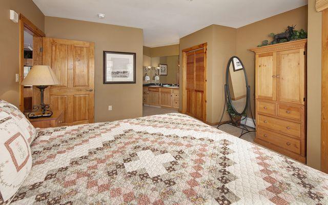 Buffalo Lodge And The Dakota Condos 8497 - photo 12