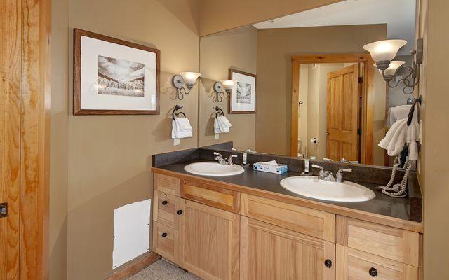 Buffalo Lodge And The Dakota Condos 8497 - photo 13