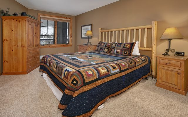 Buffalo Lodge And The Dakota Condos 8497 - photo 14