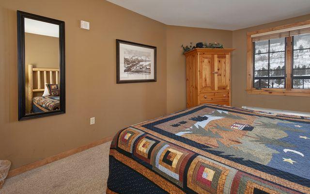 Buffalo Lodge And The Dakota Condos 8497 - photo 15