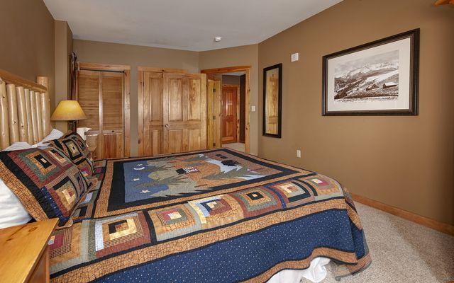 Buffalo Lodge And The Dakota Condos 8497 - photo 16