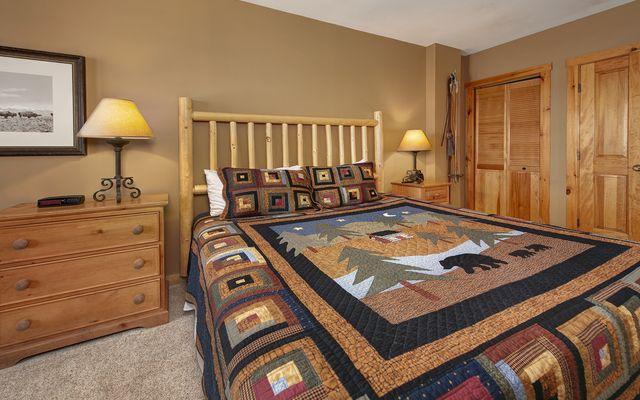 Buffalo Lodge And The Dakota Condos 8497 - photo 17