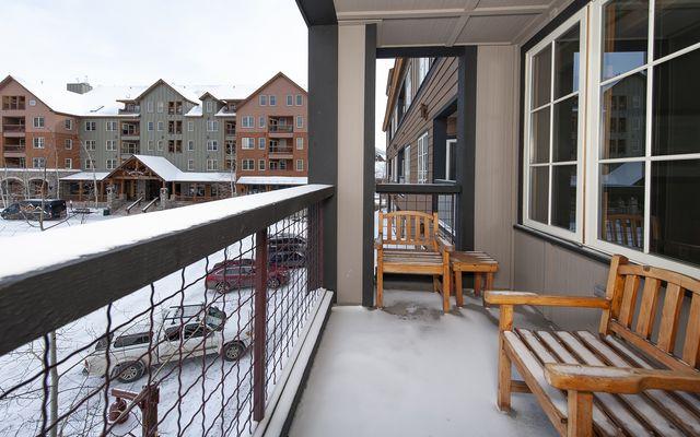 Buffalo Lodge And The Dakota Condos 8497 - photo 20