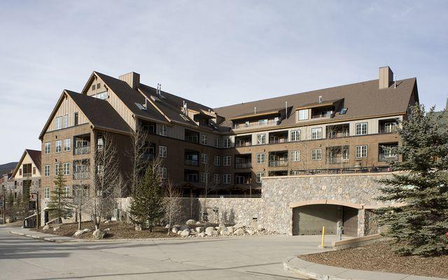 Buffalo Lodge And The Dakota Condos 8497 - photo 29