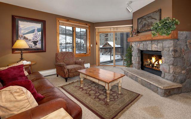 Buffalo Lodge And The Dakota Condos 8497 - photo 3