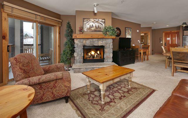 Buffalo Lodge And The Dakota Condos 8497 - photo 4