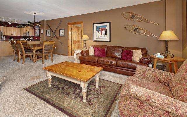 Buffalo Lodge And The Dakota Condos 8497 - photo 5