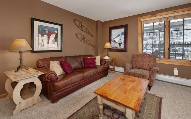 Buffalo Lodge And The Dakota Condos 8497 - photo 6