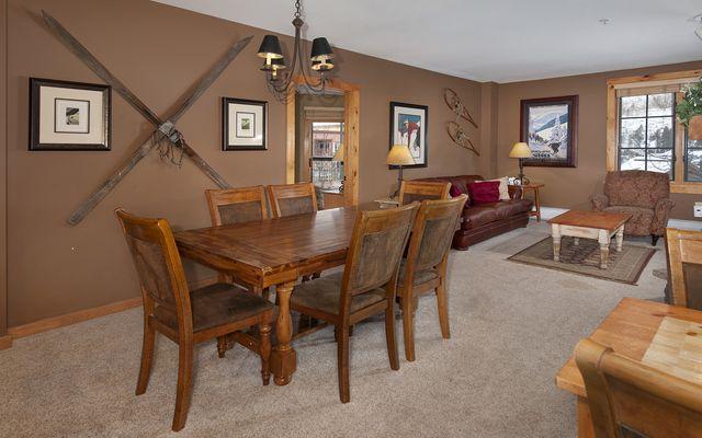 Buffalo Lodge And The Dakota Condos 8497 - photo 7