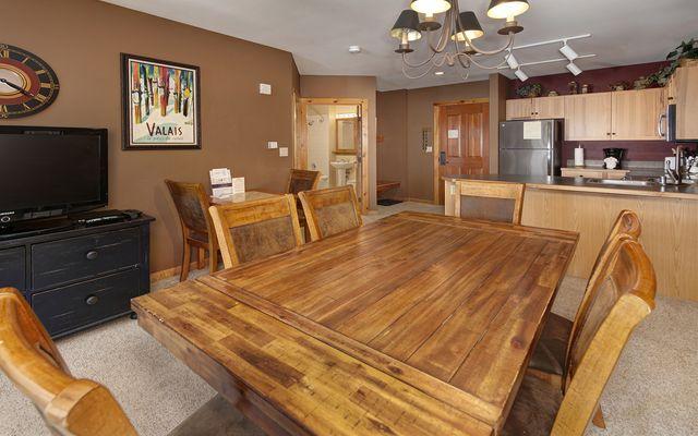 Buffalo Lodge And The Dakota Condos 8497 - photo 8