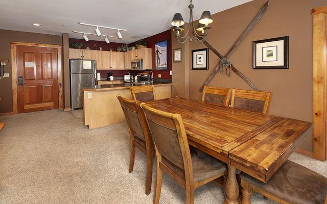 Buffalo Lodge And The Dakota Condos 8497 - photo 9