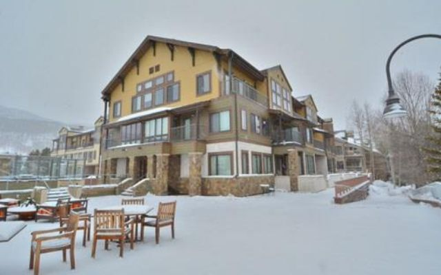 Slopeside 2798 - photo 27