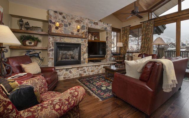 680 Lionshead Place # 620 Vail, CO 81657