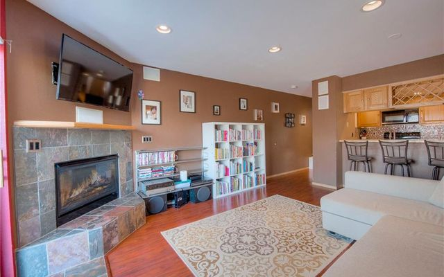 408 Bayview Drive 408A FRISCO, CO 80443