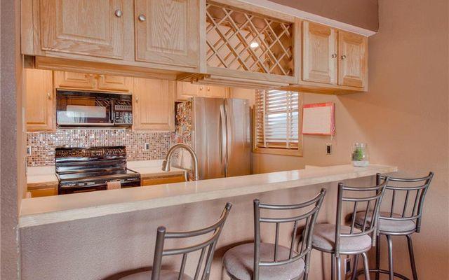Frisco Bay Homes 408a - photo 1
