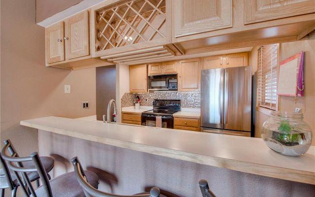 Frisco Bay Homes 408a - photo 2