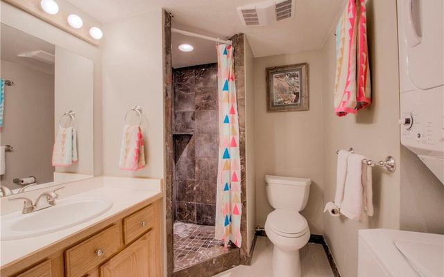 Frisco Bay Homes 408a - photo 21