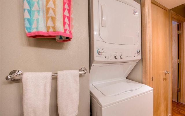 Frisco Bay Homes 408a - photo 22