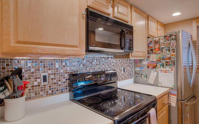 Frisco Bay Homes 408a - photo 3
