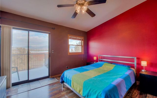 Frisco Bay Homes 408a - photo 8