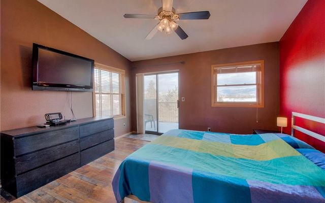 Frisco Bay Homes 408a - photo 9
