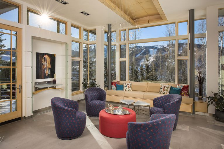 798 Potato Patch Vail, CO 81657