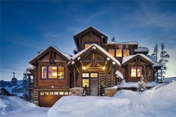 51 Regent Drive BRECKENRIDGE, CO