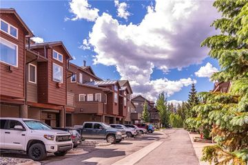 730 Summit Boulevard N #206 FRISCO, CO