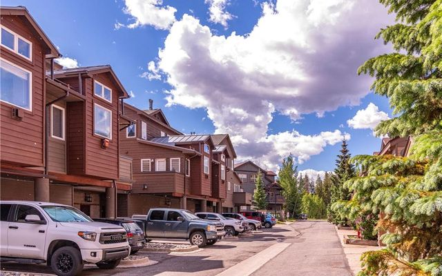 730 Summit Boulevard N #206 FRISCO, CO 80443