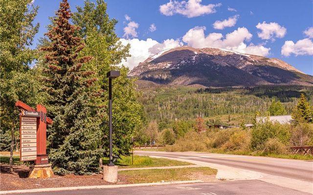Crossroads Condominiums 206 - photo 22