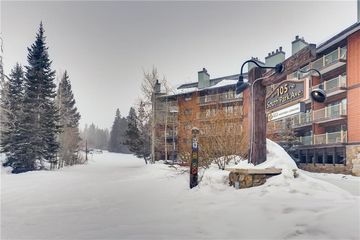 105 S Park Avenue S #301 BRECKENRIDGE, CO