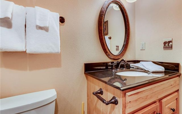 Sawmill Creek Condo 301 - photo 23