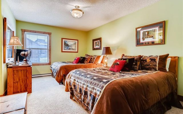 Sawmill Creek Condo 301 - photo 24