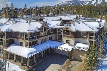 655 Four O Clock Road #212 BRECKENRIDGE, CO