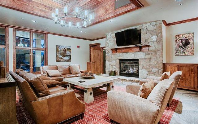 Tyra Iv Riverbend Lodge Condo 212 - photo 10