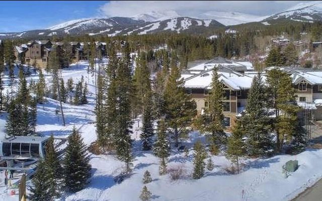 Tyra Iv Riverbend Lodge Condo 212 - photo 18
