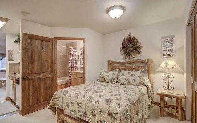 Tyra Iv Riverbend Lodge Condo 212 - photo 3