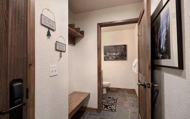 Tyra Iv Riverbend Lodge Condo 212 - photo 9