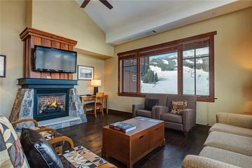 1521 Ski Hill Road #8424 BRECKENRIDGE, CO
